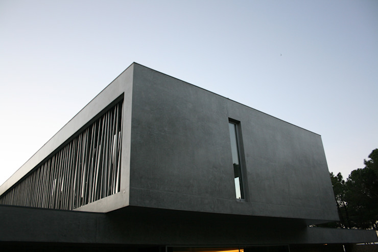 a por Areacor, Projectos e Interiores Lda