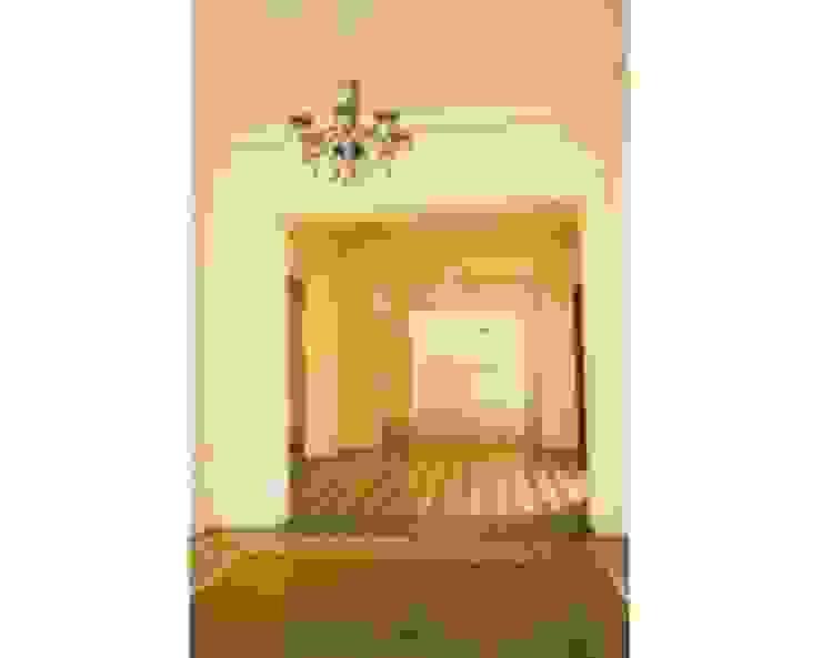 Casa Borell Locaciones para eventos de estilo ecléctico de Laura Vintage Ecléctico