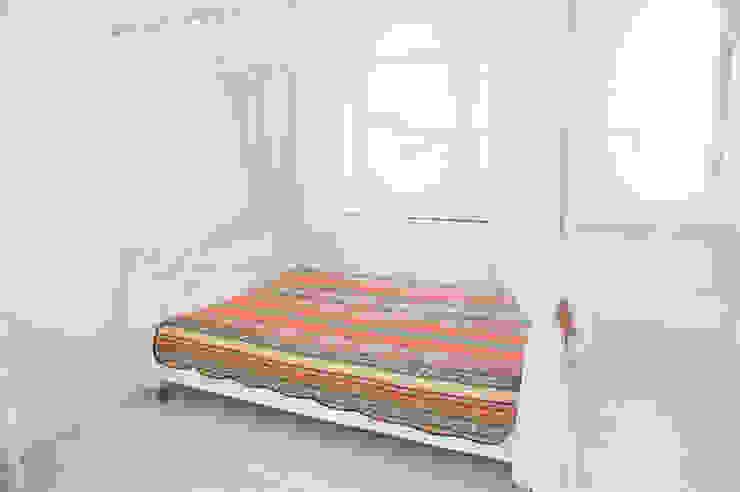 쉬즈가 Walls & flooringCarpets & rugs Katun Orange