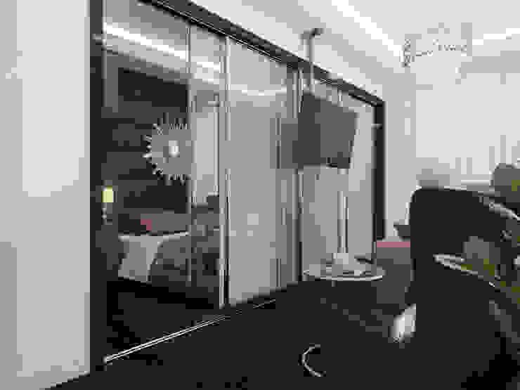 Volkovs studio Salon moderne