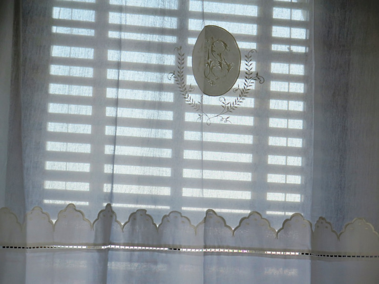 ITPH DreamHouse Marcin Urzędowski BedroomLighting