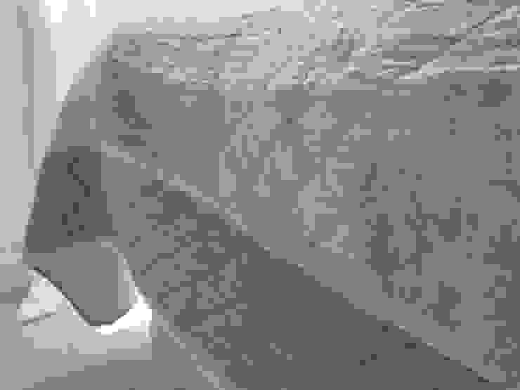 ITPH DreamHouse Marcin Urzędowski 臥室配件與裝飾品