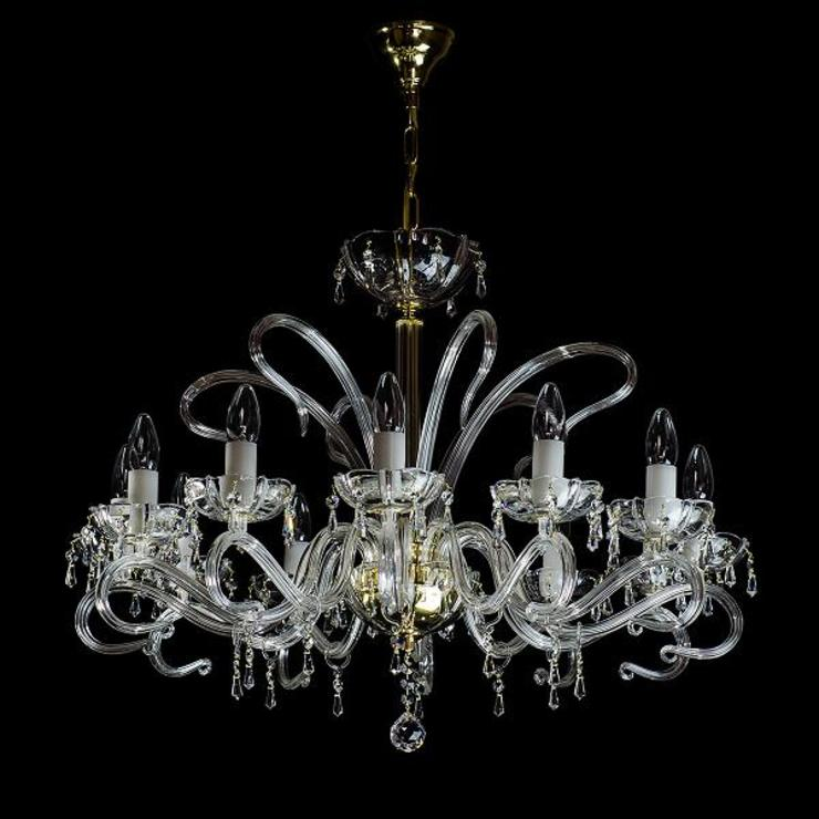 Crystal Light Klasik