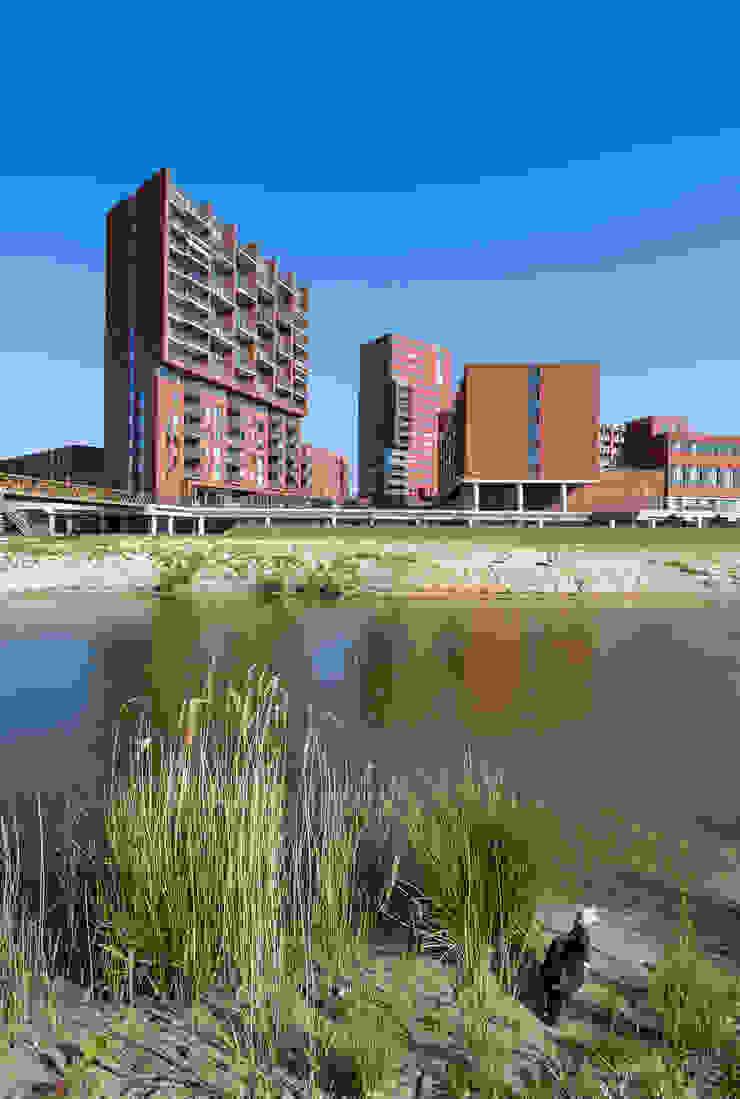by Foto Buro Brabant Modern