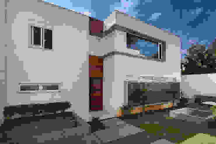 Casa Brooklin Casas modernas por Cactus Arquitetura e Urbanismo Moderno