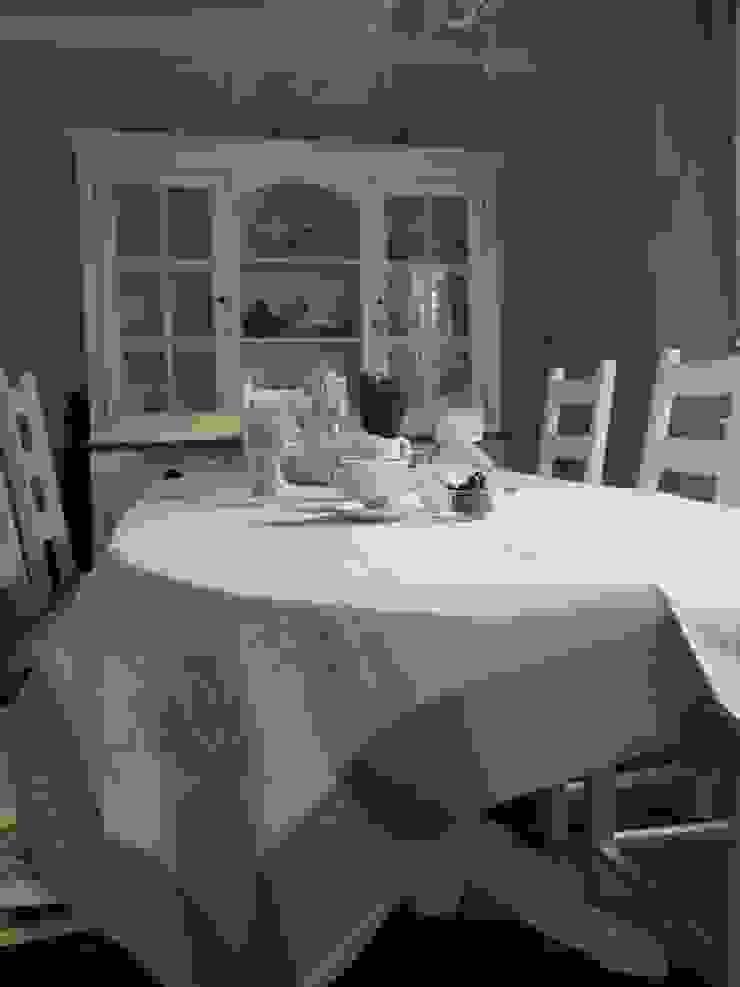 ITPH DreamHouse Marcin Urzędowski 現代廚房設計點子、靈感&圖片