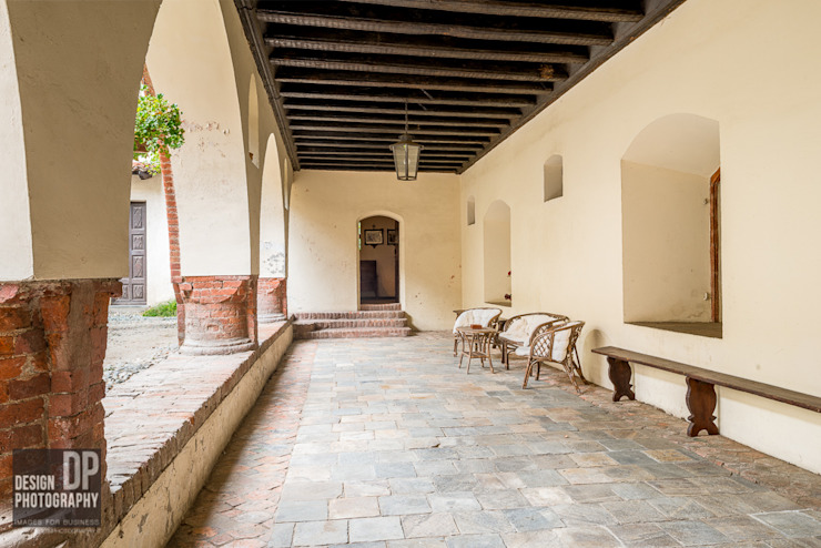 Design Photography Balcon, Veranda & Terrasse ruraux