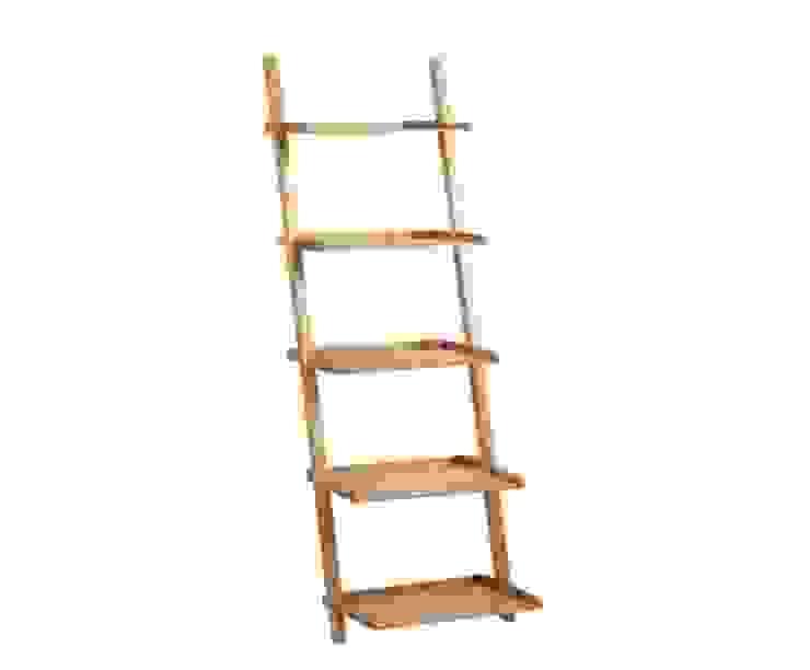 Полка-лестница Hugo от DG Home Классический
