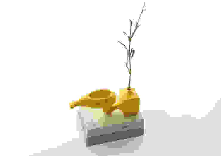 modern  by Jochem Kruizinga, Modern Ceramic