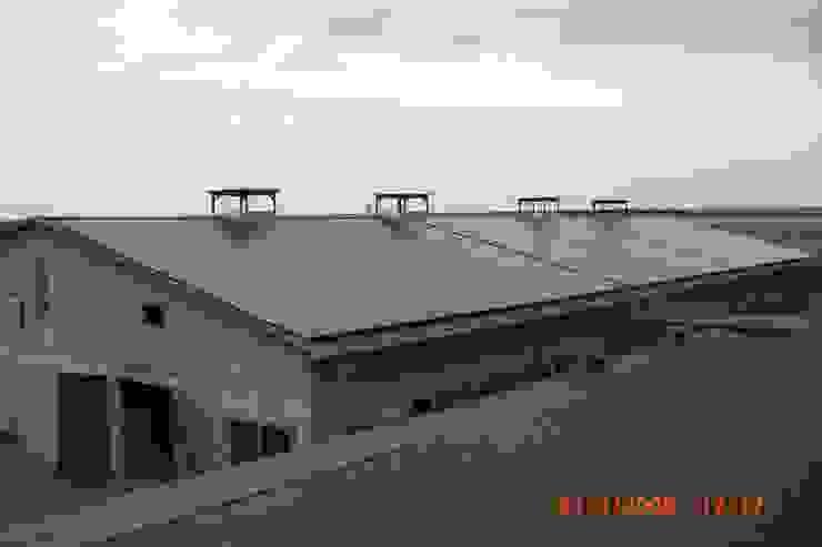 Photovoltaik – Strom von der Sonne Solarsysteme Sachsen GmbH