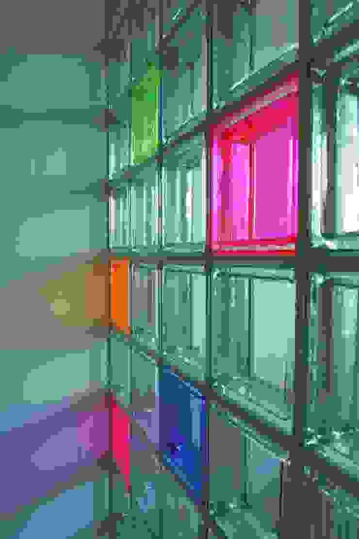 by tritschler glasundform Modern Glass