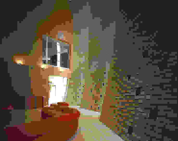 赤塚植物園 オリジナルデザインの 多目的室 の hiroshi4 オリジナル 石