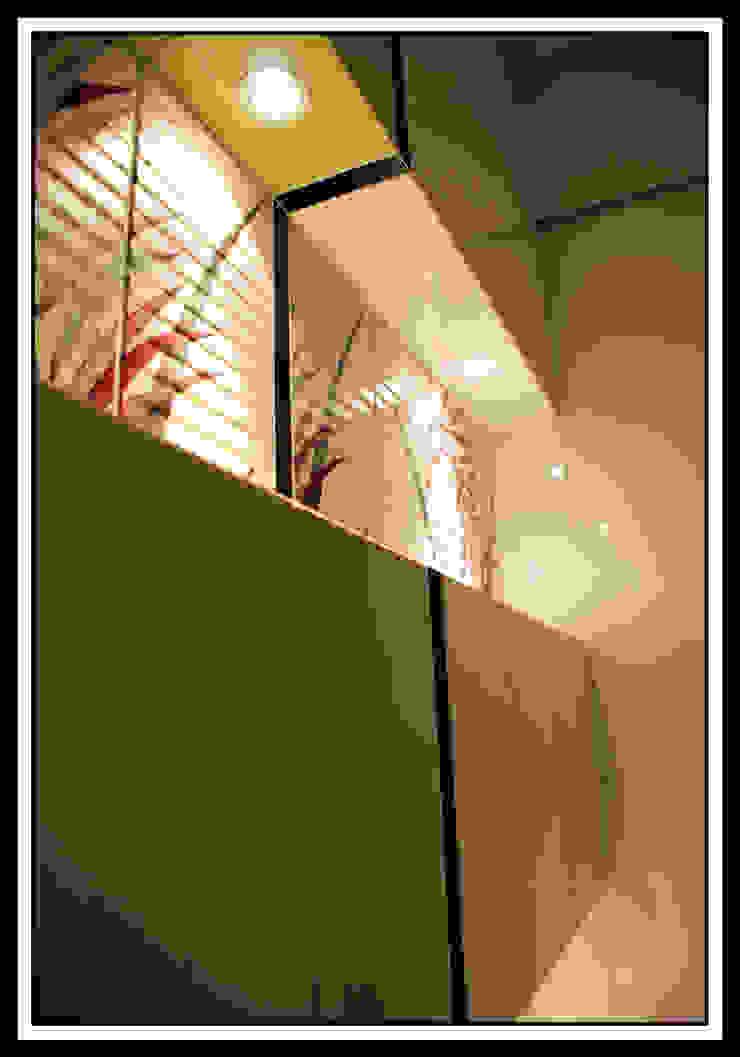 Квартира на Ульянова Ванная комната в стиле минимализм от Дизайн-студия «ARTof3L» Минимализм