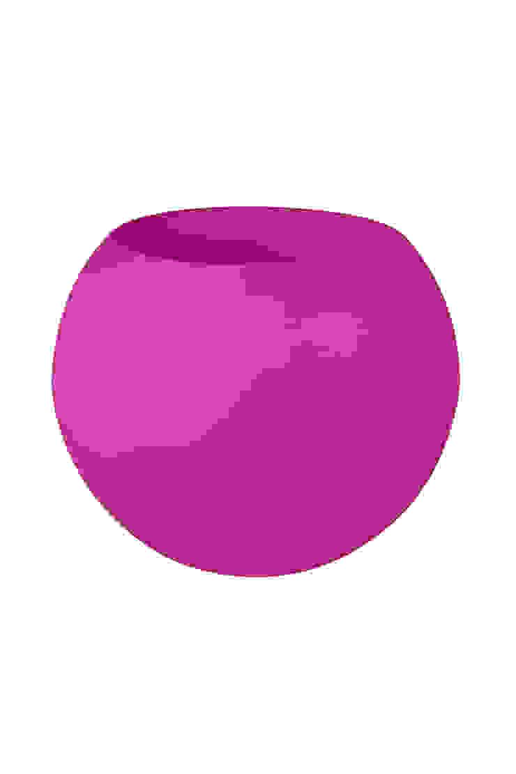 PURE BALL 50 de Elho México Minimalista Plástico
