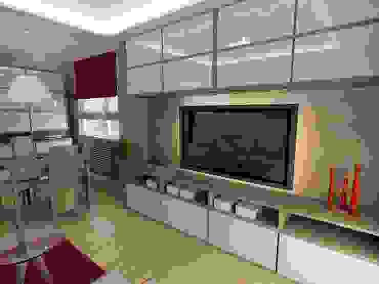 de Plan Design Katarzyna Szczucka Projektowanie Wnętrz