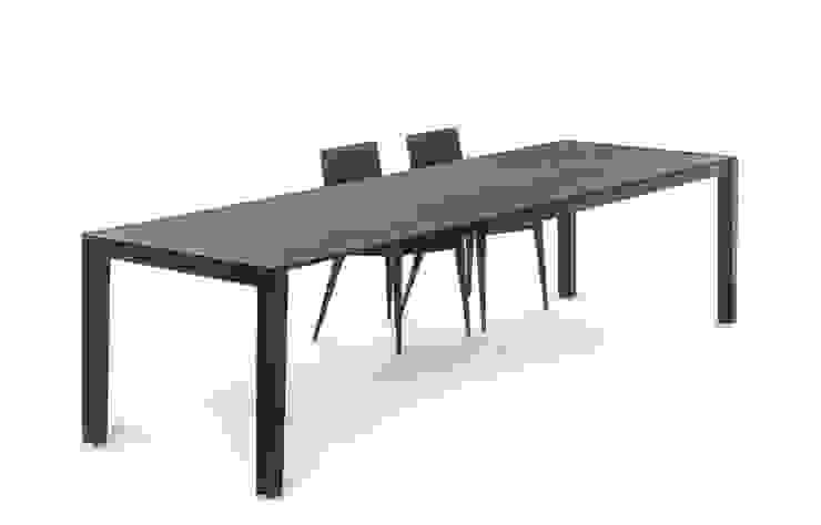 Products Viva Lagoon Ltd 餐廳桌子