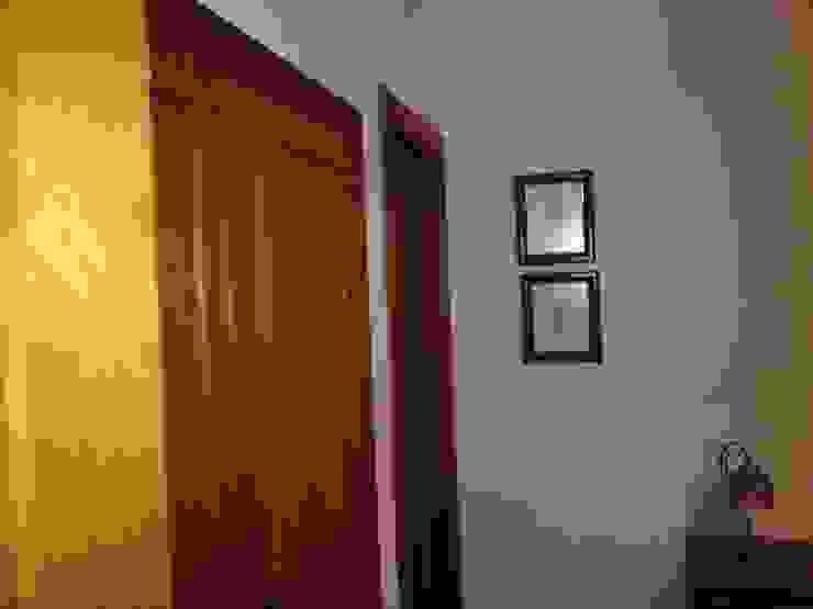 Modern Bedroom by acertus Modern