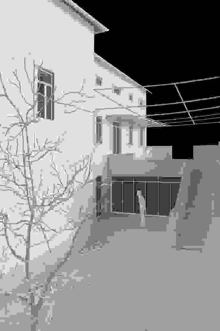 Model por atelier Jordana Tomé Vitor Quaresma