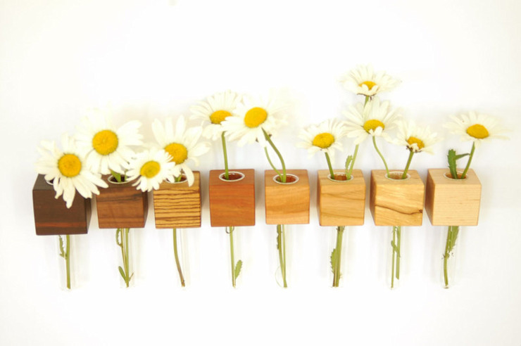 de style  par Blumen-wiese, Moderne
