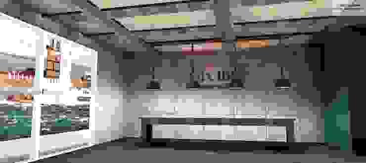 FOX IDEA FOX IDEA Endüstriyel