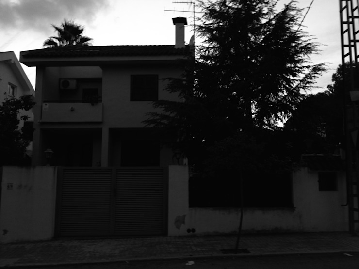 Modern Houses by acertus Modern