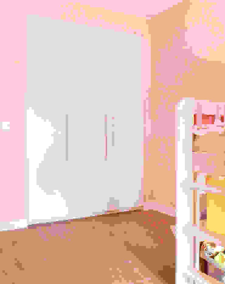 Modern Kid's Room by acertus Modern