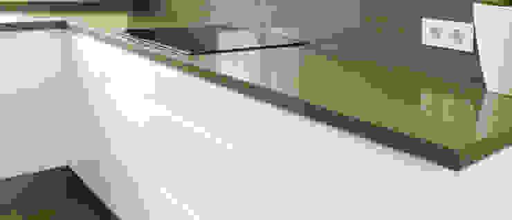 Modern Kitchen by acertus Modern
