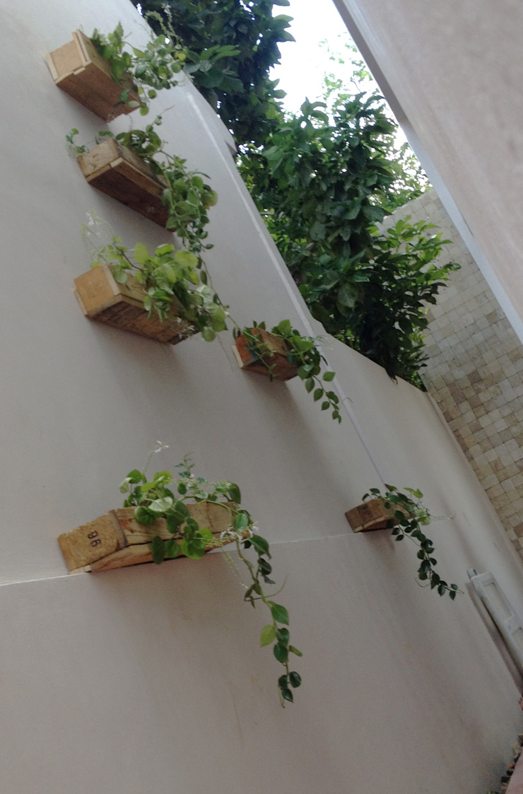 Punto Libre Arquitectura ArtworkOther artistic objects