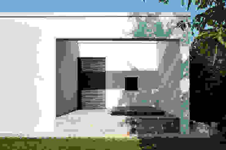 by x42 Architektur ZT GmbH Classic