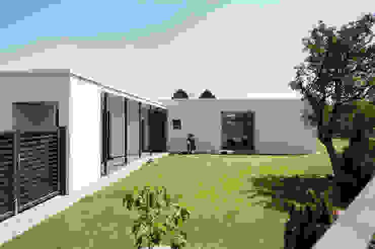 من x42 Architektur ZT GmbH كلاسيكي
