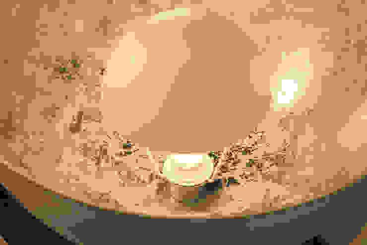 Straluma BV 客廳照明