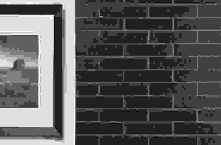 Ceramica Rondine Walls & flooringWall & floor coverings سيراميك Black
