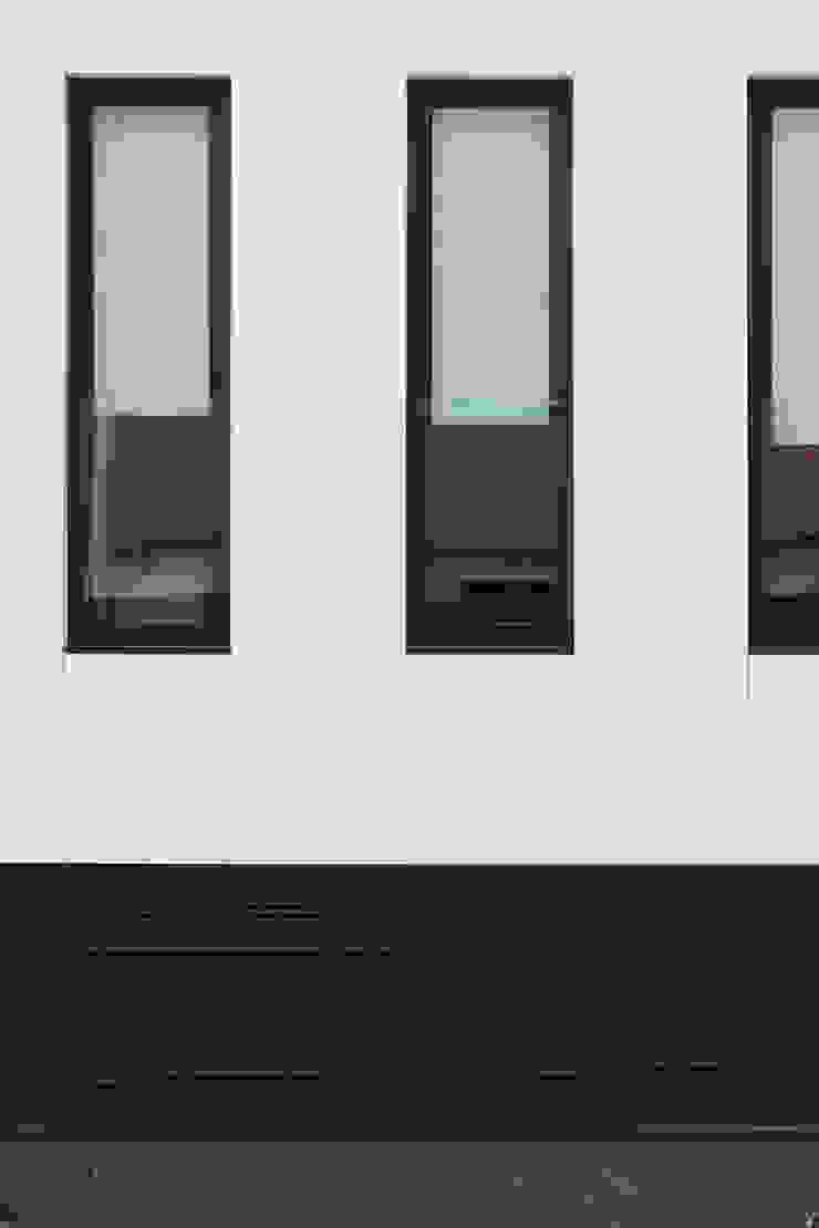 من Sónia Cruz - Arquitectura حداثي
