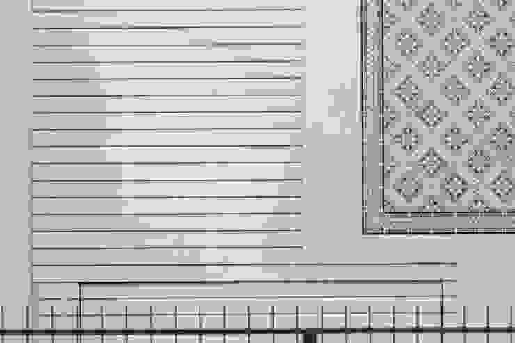 Casa de Sá: Casas  por Sónia Cruz - Arquitectura