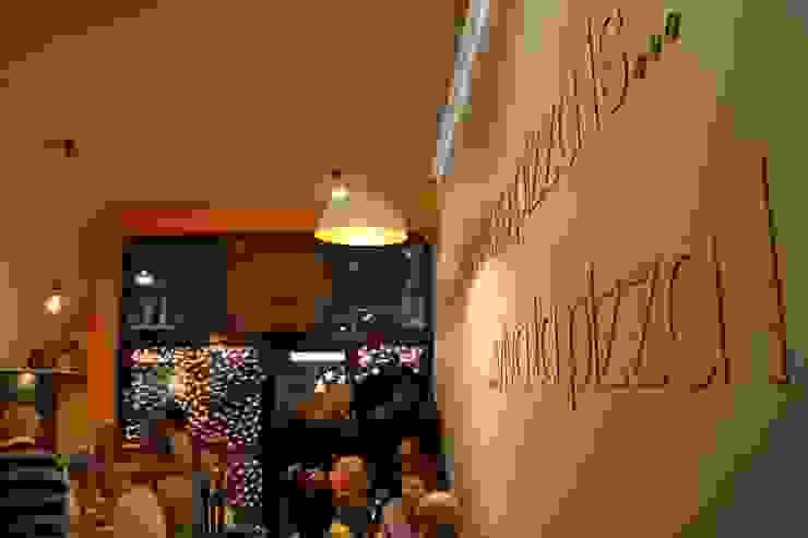 Otwarcie pizzerii od Zig Zag Industrialny