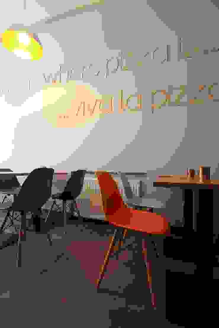 Viva la Pizza od Zig Zag Industrialny
