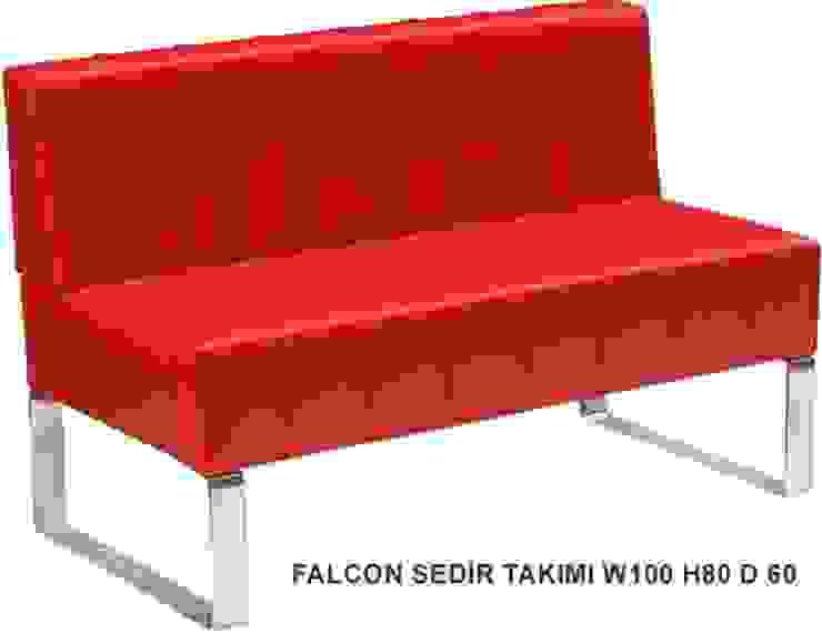 Cafe Sandalyeleri – Cafe sedirleri: modern tarz , Modern Ahşap Ahşap rengi