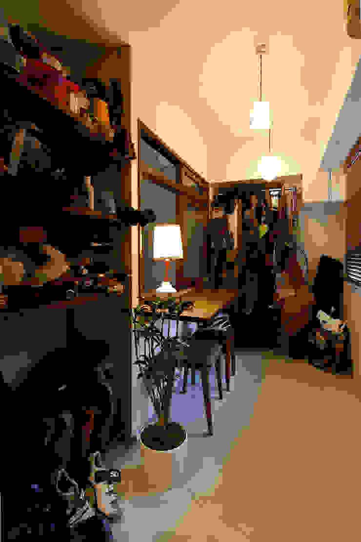 おもいきり趣味を楽しむ住まい の 株式会社スタイル工房