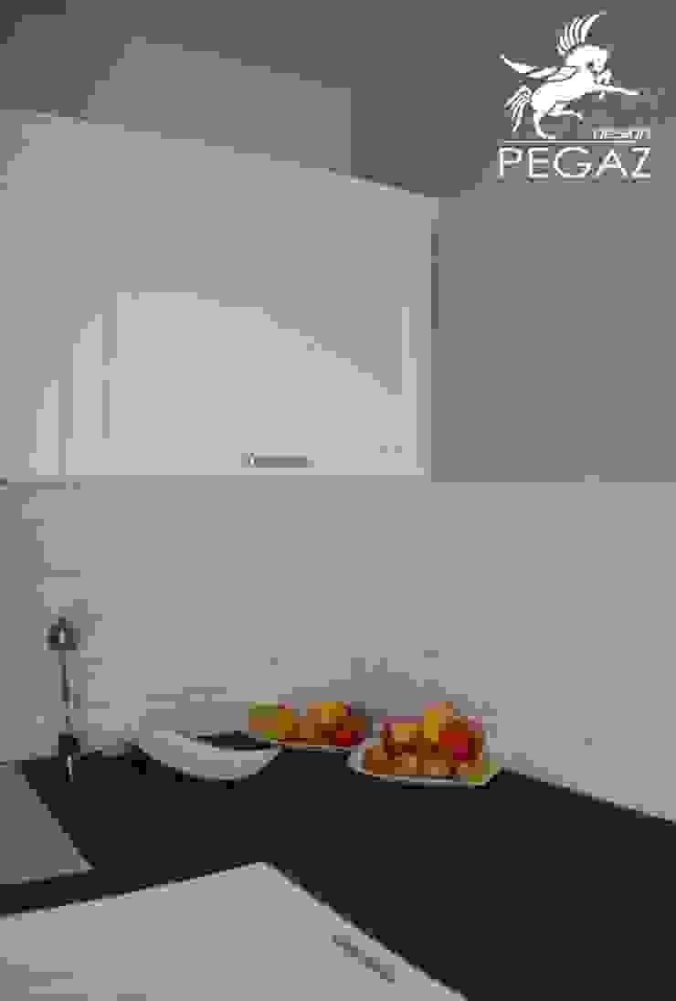 โดย Pegaz Design Justyna Łuczak - Gręda คลาสสิค
