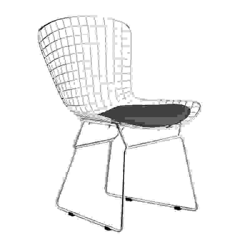 Beware Chair de Idelika Moderno