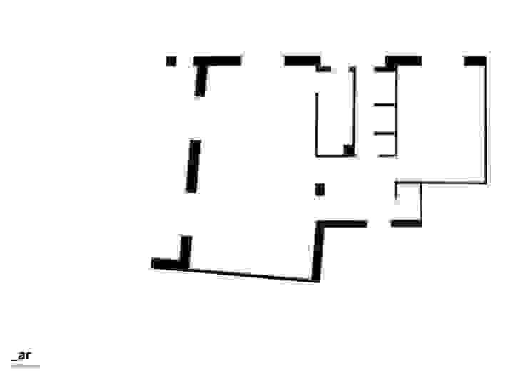 house#01 di andrea rubini architetto
