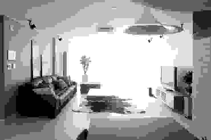 마르멜로디자인컴퍼니 Living room