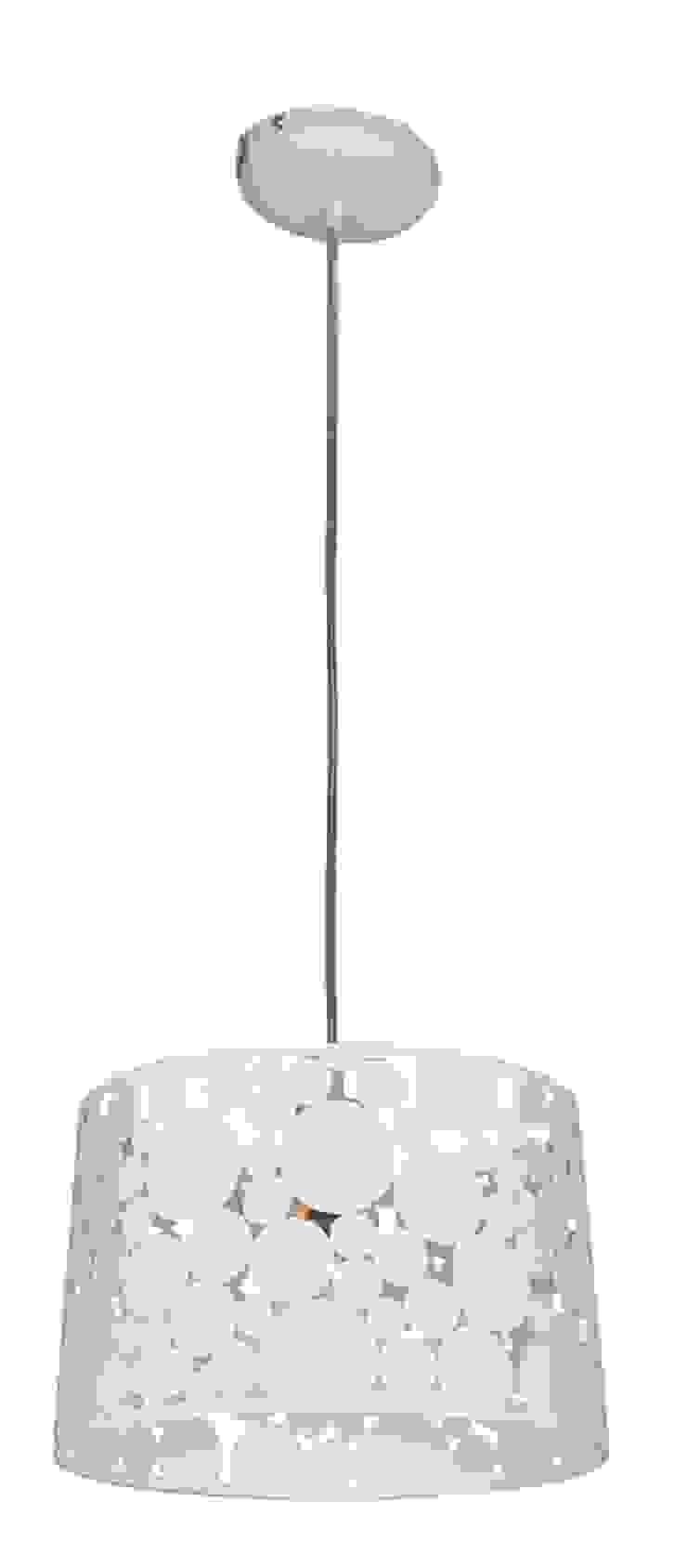 Class Iluminación HouseholdAccessories & decoration Metal White