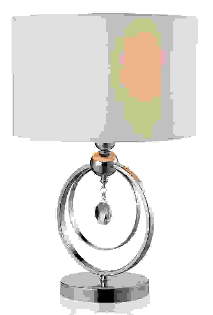 Lámparas de Class Iluminación Moderno Cobre/Bronce/Latón