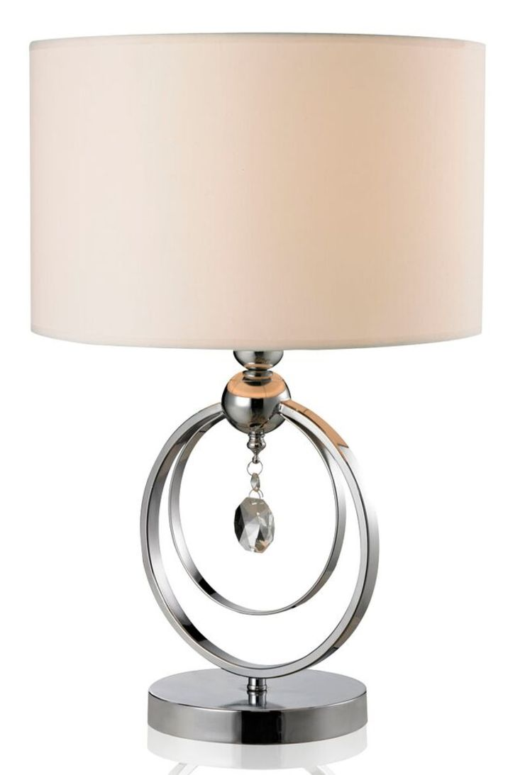Class Iluminación HouseholdAccessories & decoration Copper/Bronze/Brass Metallic/Silver