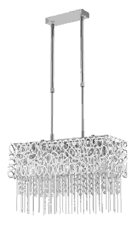 modern  by Class Iluminación , Modern Metal
