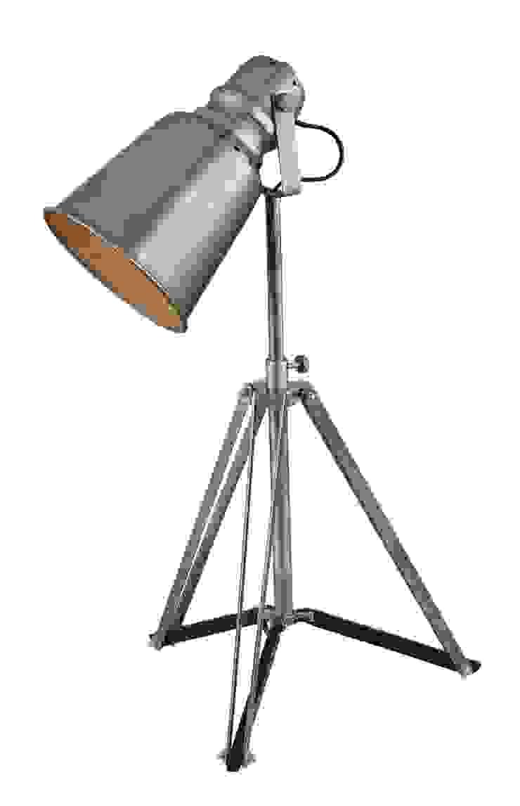 Lámparas de Class Iluminación Clásico Metal