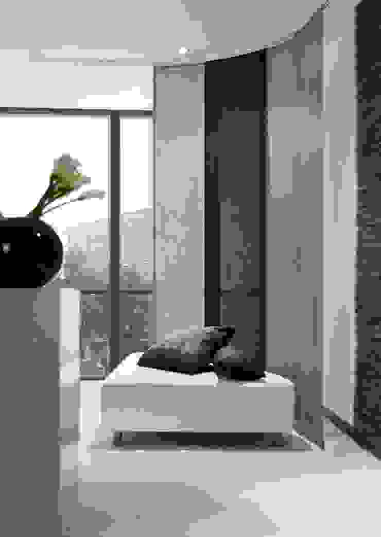 Decoraciones villegas Corridor, hallway & stairs Accessories & decoration