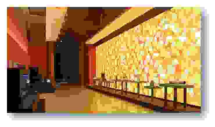 artesa srl พื้นและกำแพงวัสดุปูพื้นและผนัง