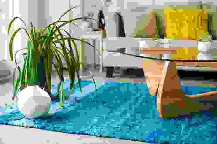 Objetos de decoración para interiores y exteriores de SUD Moderno